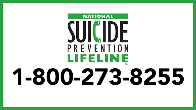 3577927_060818-wpvi-suicide-prevention-lifeline-big-phone-number3-img