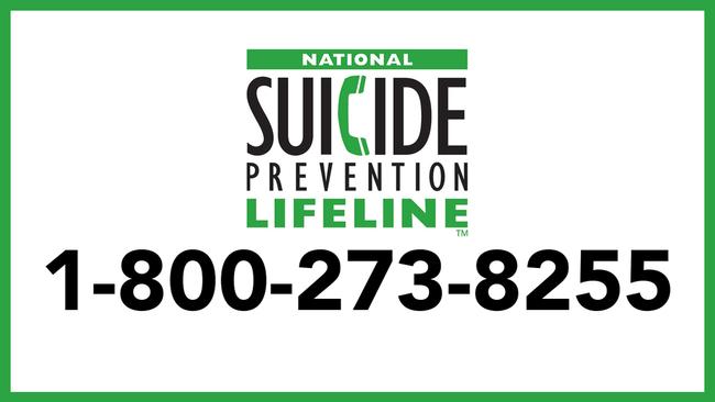 3577927_060818-wpvi-suicide-prevention-lifeline-big-phone-number3-img